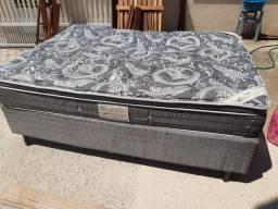 cama box 1,38 mt