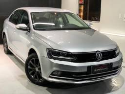 Volkswagen Jetta 2.0 Trendline 14/15