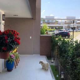 Buraquinho, 3/4 suite, 100m2, lindo, Infraestrutura