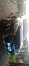 Peugeot 308 TOP DE LINHA.... Abaixo da fipe