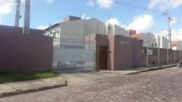 Residencial Aconchego
