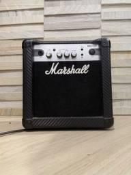 Amplificador de Guitarra Marshall MG10CF