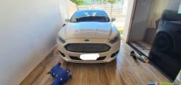 Ford fusion Fwd Titanium
