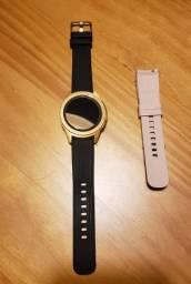 Galaxy Watch BT (42mm)
