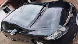 Vendo Civic EXS