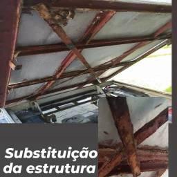 Carrinho Club Car /Elétrico