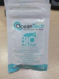 Acelerador Biologico BioActive (OceanTech)