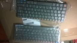 teclado acer para note MP08B46PA