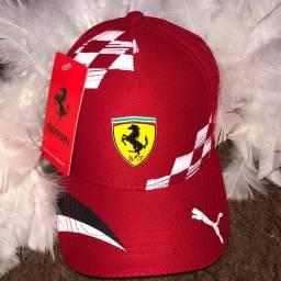 Só chapéus de qualidade