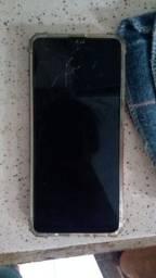 Samsung A31 128gb