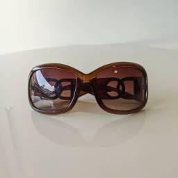 Título do anúncio: Óculos Dolce Gabbana Original