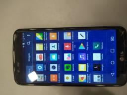 Celular LG k10 16g