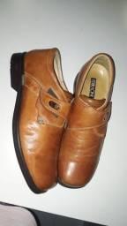 Título do anúncio: Sapato Ferrarini n.41