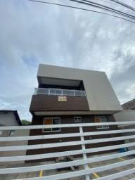 (Aluga-se) Apartamento no Castelo Branco II