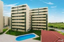 Título do anúncio: Apartamento Reserva Ipojuca