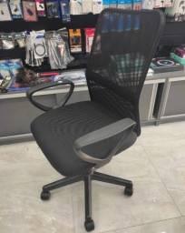 Título do anúncio: Cadeira Executiva Home Office Escritorio Mymax
