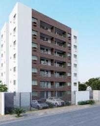 Título do anúncio: P.H apartamento em Itatinga