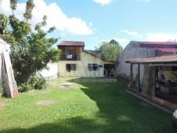 Casa à venda com 1 dormitórios em Espírito santo, Porto alegre cod:149396