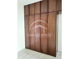 Apartamento à venda com 2 dormitórios em Santa mônica, Uberlandia cod:5934