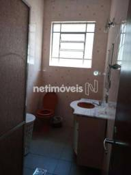 Título do anúncio: Casa à venda com 5 dormitórios em São lucas, Belo horizonte cod:675387