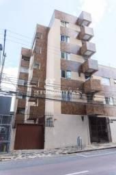 Apartamento para alugar com 1 dormitórios em Sao francisco, Curitiba cod:42959001