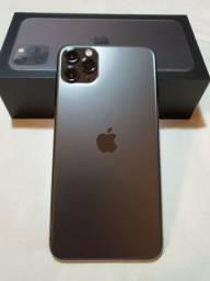 iPhone 11 Pro Max 64gb ( garantia Apple )