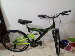 Título do anúncio: Mountain Bike Track & Bikes Tb 100xs Aro 26