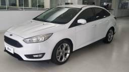 FORD FORD FOCUS SE AT 2.0SC
