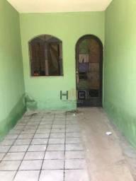 Casa com 3 dormitórios à venda, 200 m² por R$ 370.000,00 - Rodolfo Teófilo - Fortaleza/CE