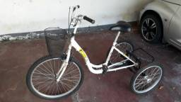 bicicleta 2 lugares t. *