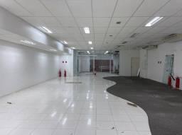 Título do anúncio: ALUGO LOJÃO 630 m2