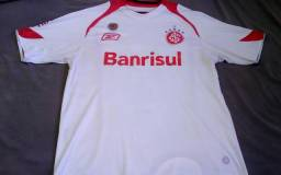 Camisa internacional Reebok 2007 (M)