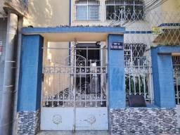 Título do anúncio: Excelente casa de vila em São Cristóvão Bairro Imperial