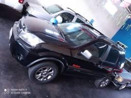 Título do anúncio: Ford EcoSport  Freestyle  1.6 Flex  2011