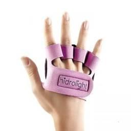 Título do anúncio: BAIXOU: Protetor palmar para atividade física/ Entrega grátis Estação Mêtro.