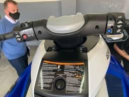 Título do anúncio: Jetski Yamaha fx cruiser svho 2018