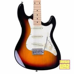 Alavanca Stratocaster