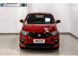 Fiat Mobi 1.0 EVO FLEX LIKE ON MANUAL