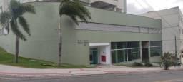 Título do anúncio: Apartamento para venda tem 57 metros quadrados com 2 quartos em Santos Dumont - Vila Velha
