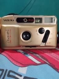 Camera analógica