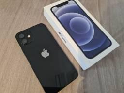 Título do anúncio: Troque Seu iPhone 11, Xr, X, Xs Max por  iPhone 12 128GB