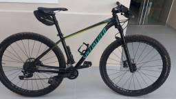 Bicicleta Specialized Pro