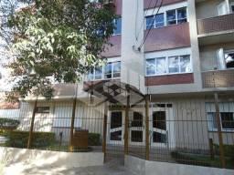 Apartamento para alugar com 3 dormitórios em , cod:I-035105