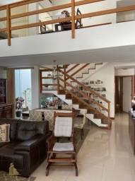 Excelente casa no Residencial Nova Barra em Barra do Piraí