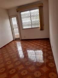 Extraordinário Apartamento Madureira Varanda, Sala, 2 Qts, Dce, Garagem  (Aceita Carta)
