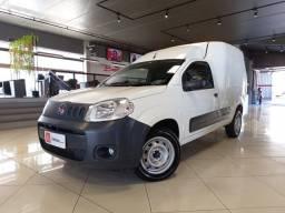 Fiat Fiorino Furgao Hard Working 1.4 Evo 2020 2P