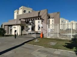 Apartamento para alugar com 2 dormitórios em , cod:I-033870