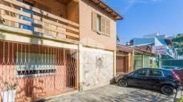 Casa à venda com 5 dormitórios em Jardim botânico, Porto alegre cod:9939692
