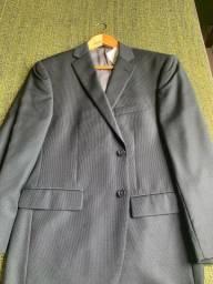 Terno, blazer , casaco CALVIN KLEIN original