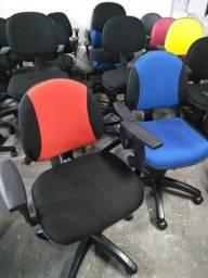 cadeira game executiva